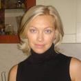Eve Drescher