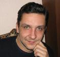 Mark Huetson