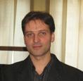 Daniel Gravois