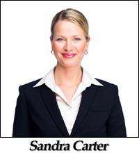 Sandra Carter